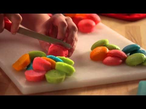 HowTo Make Cupcake Poppers | Tips & Tricks..... | Pinterest