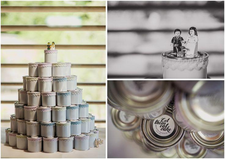 Cake Topper Cake Tins Wedding Cake Idea Www