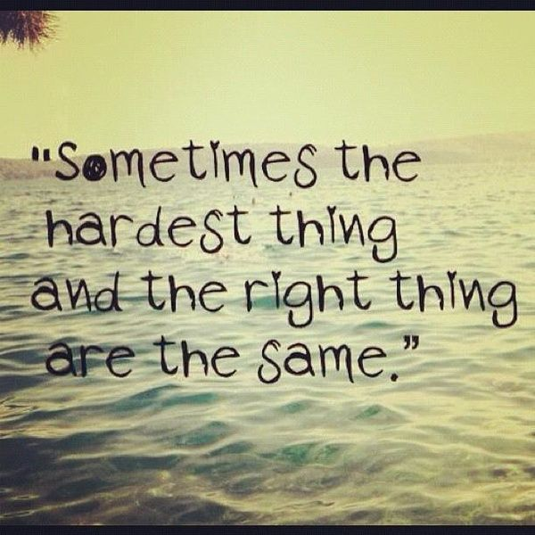 Pin by Corrine King on Notes to myself.... Pinterest