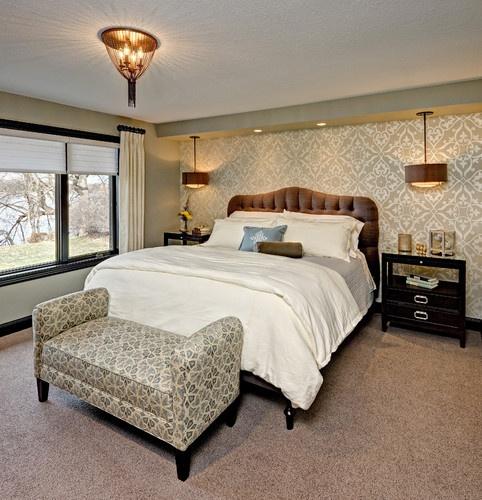 Master Bedroom Remodel Set Awesome Decorating Design