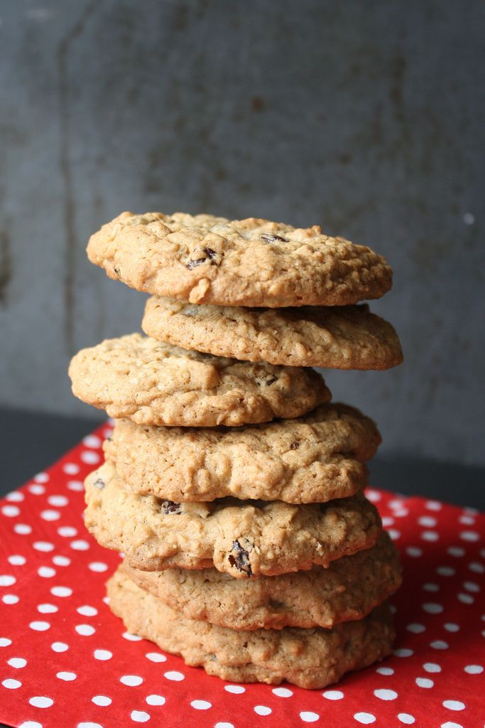 Butter Cookies, Nutella Cookies with Dark Chocolate & sour Cherries ...