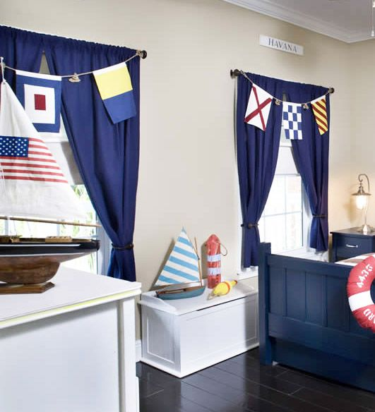 curtains for boys room baby boy 39 s new room pinterest