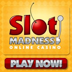 slot madness sign up