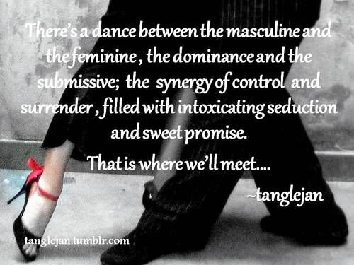 sensual seduction quotes