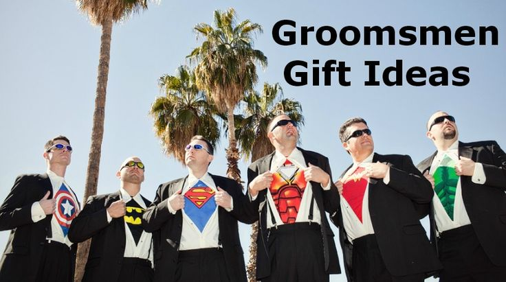 Wedding Gift Ideas Groomsmen : gift ideas! http://www.weddingthingz.com/1/post/2013/09/groomsmen-gift ...