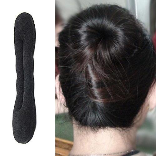 Hairdini ... | DIY Hair Accessories | Pinterest