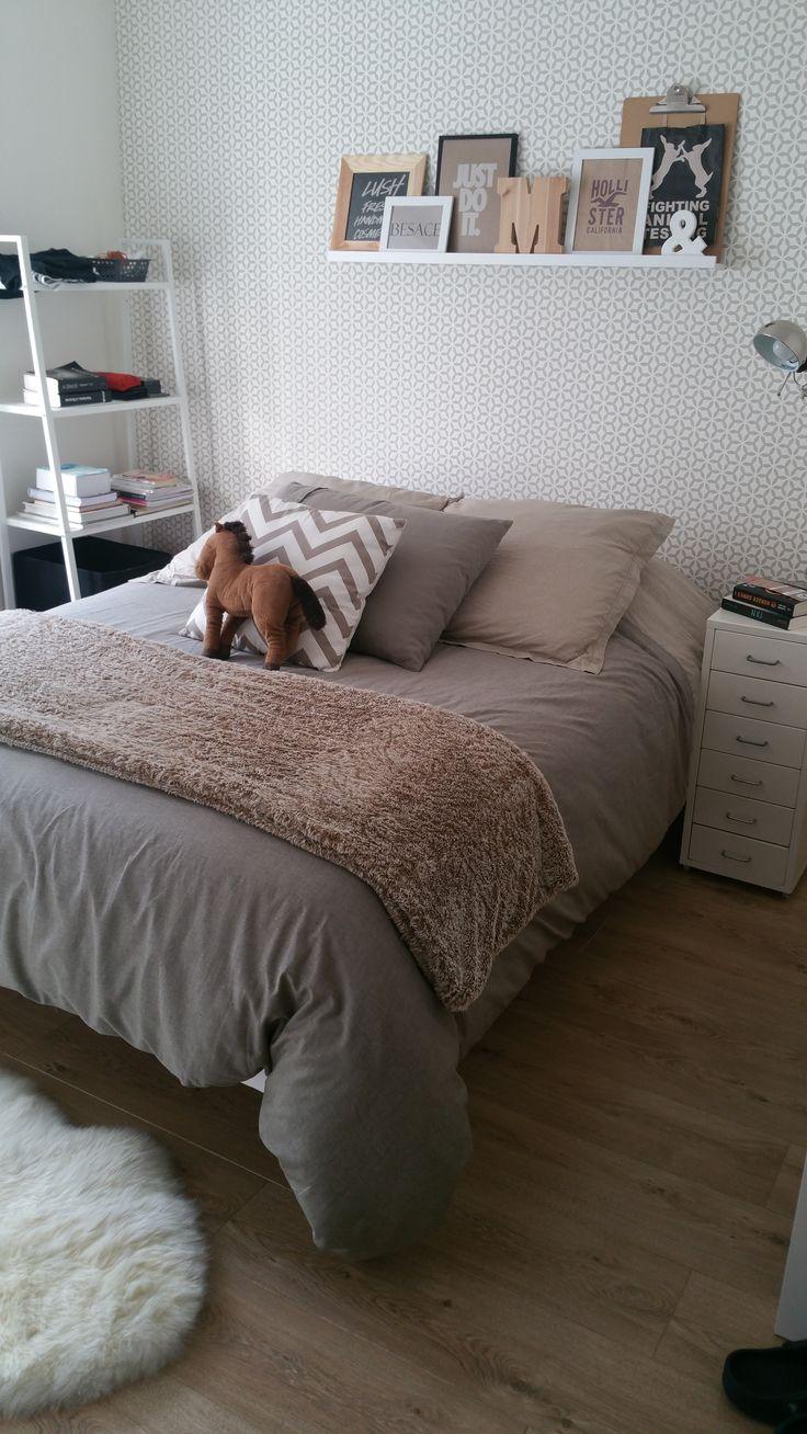 Caceabfbffcebedg Apartment Living