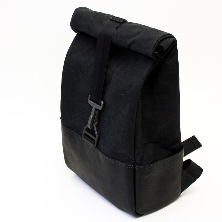 oakley designer motorcycle commuter backpack. Black Bedroom Furniture Sets. Home Design Ideas