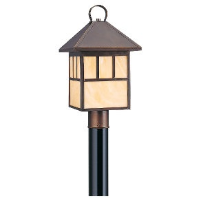 front yard light post home sweet home pinterest. Black Bedroom Furniture Sets. Home Design Ideas