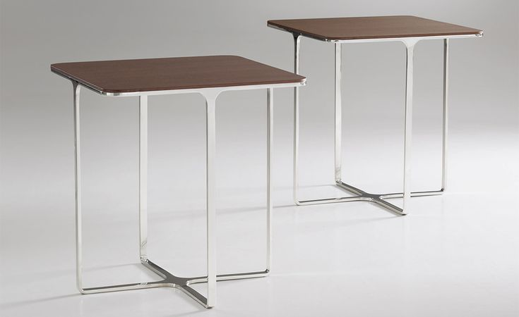accent side table - Hive Modern  Furniture  Pinterest