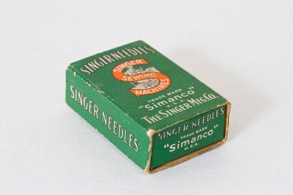singer sewing machine model number 1120