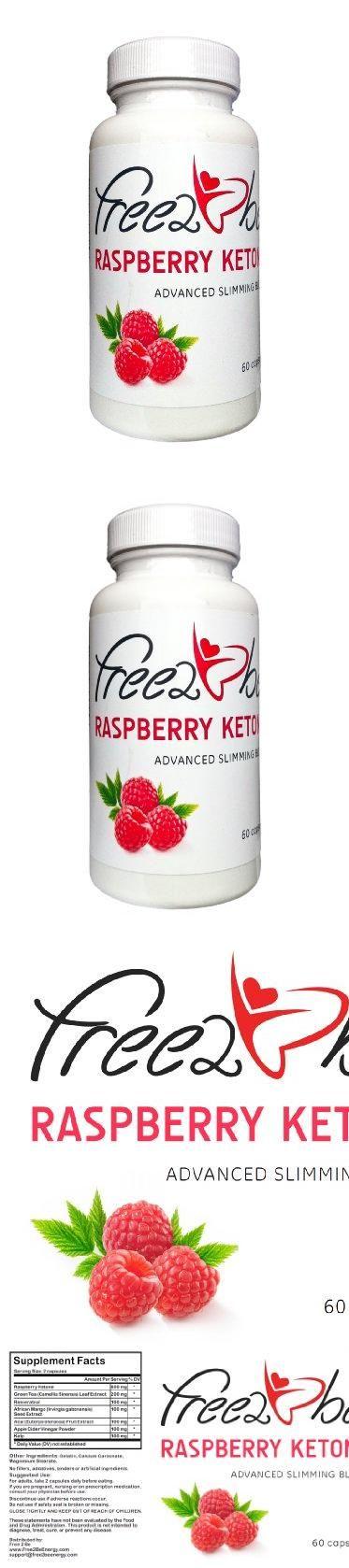 Rapid weight loss raspberry ketones 480ml
