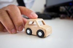 Tanie OC to marzenie każdego kierowcy (źródło grafiki: Pinterest)