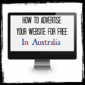 how to write advertising analysis essay