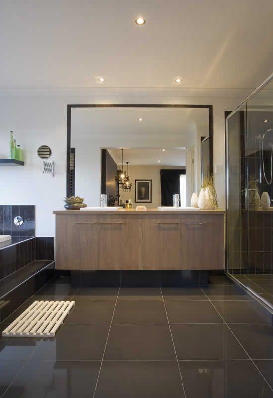 Australian modern bathroom design home pinterest