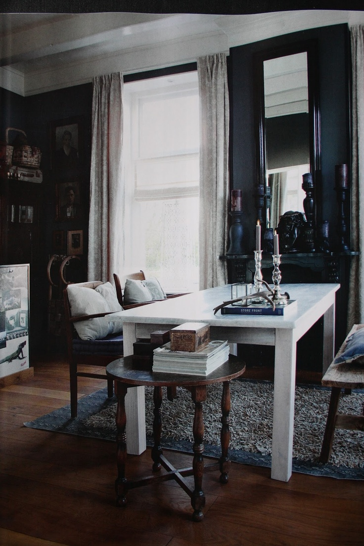 Railings By Farrow And Ball Fabric Paint Wallpaper Pinterest