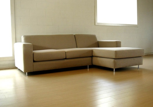 Brenem Build Your Own Sectional Home Pinterest