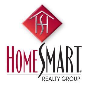 Premier Property Group Salem Oregon