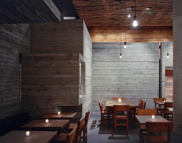 Pio pio restaurant new york