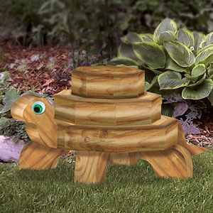 Pin by Sherwood Creations on Landscape Timber Woodcraft