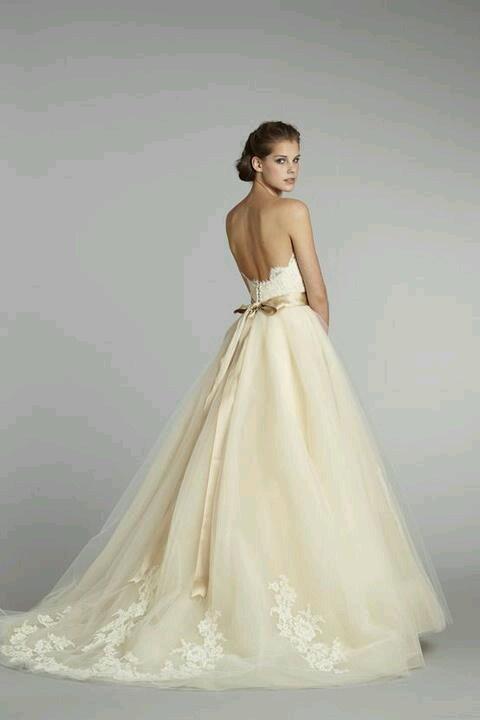 Wedding Dresses By Myriam 72