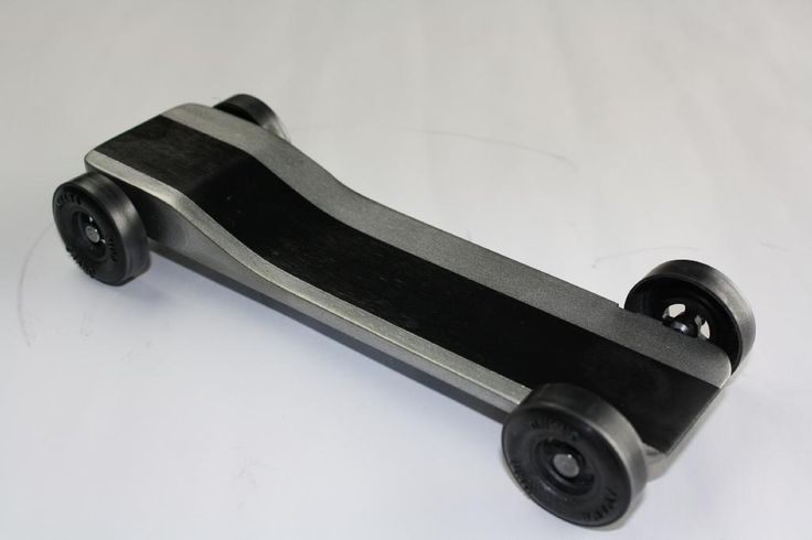 Fast Pinewood Derby Car Ideas as abc back to car designs home the hornet pinewood derby car design