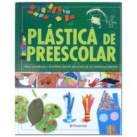 Plástica preescolar