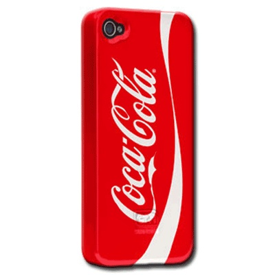 coca cola case study essay example Coca cola is the number one selling drink and it has been doing it for many example essays coca cola competitive advantage case study print reference this.