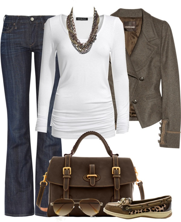"""""""Untitled #69""""liked on Polyvore"""