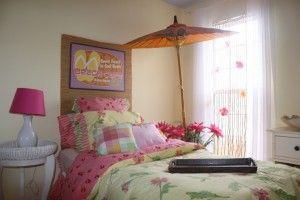 Create Your Child S Dream Bedroom All Handmade Pinterest