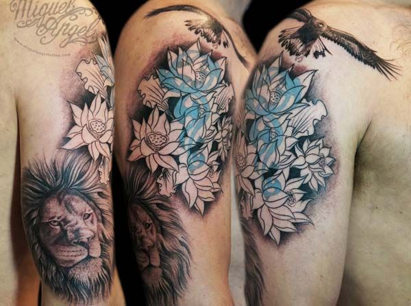 top 10 miami ink tattoo designs. Black Bedroom Furniture Sets. Home Design Ideas