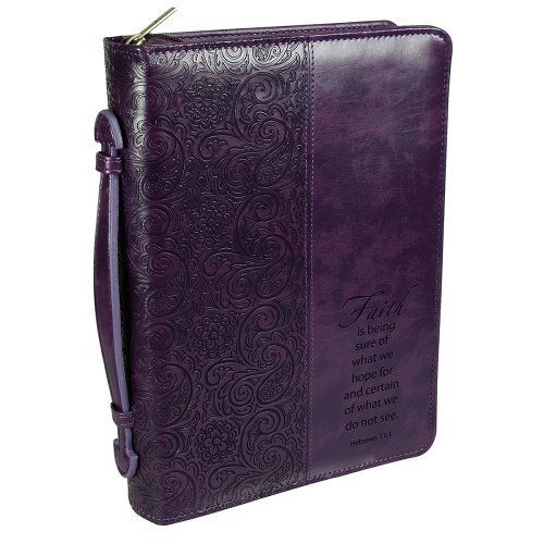 Bible Covers: Pin By Veritas Gifts On Bible Covers