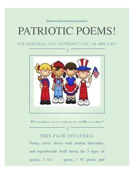 patriotism essay in english Division homework help essays in english on patriotism essay research paper help homework help format business letter.