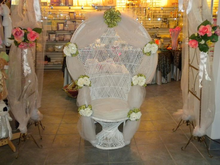 Chair Rental Baby Shower together with Baby Shower Chair. on baby