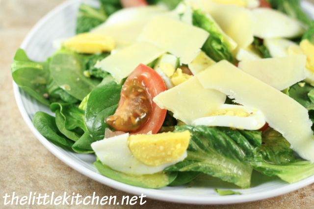 ... With Dubliner Cheese Sauce Recipe & Simple Salad With Dubliner Cheese