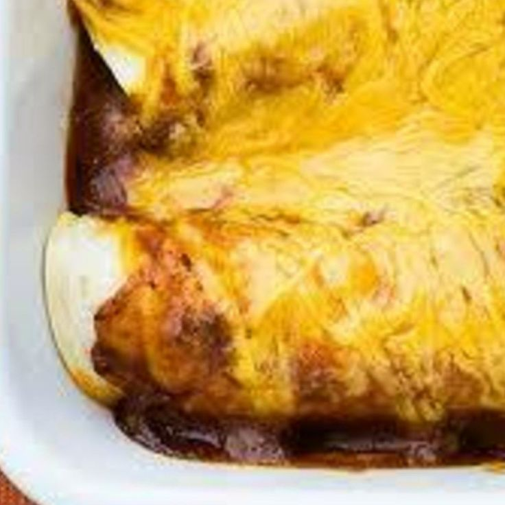 Chili Dog Casserole Recipe — Dishmaps