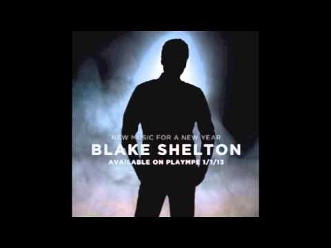 Sure be cool if you did blake shelton music and videos pinterest