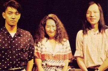 矢野顕子の画像 p1_36