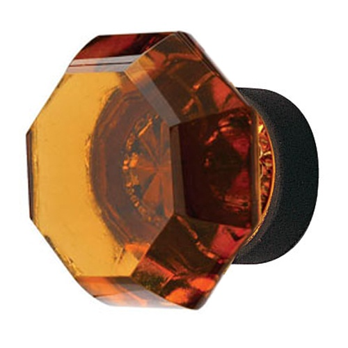 Amber Old Town Cabinet Knob  bathroom vanity door bedroom interior