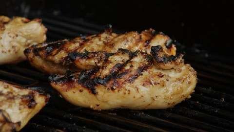 Unbelievable Chicken Allrecipes.com | Chicken - Turkey | Pinterest