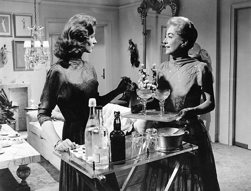 adelle palmer JOAN CRAWFORD | How many stars would you give this film? Four being the best .http://sundaymorningmovie.blogspot.com/2013/07/rise-and-shine_28.html