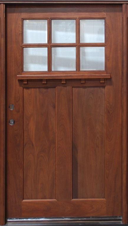 Entry Doors Discount Front Entry Doors