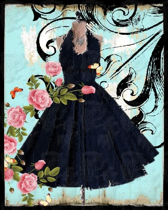 Little Black Dress Little Black Dress Korean Movie Eng Sub Download