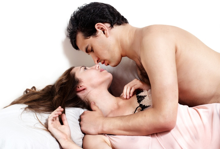 side effects of having sex that you should know about