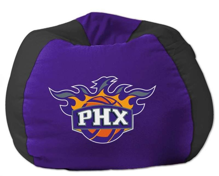 Pin By On NBA Bedding Sets Pinterest