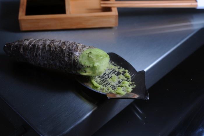 Sushi Ritual - Food | Popbee