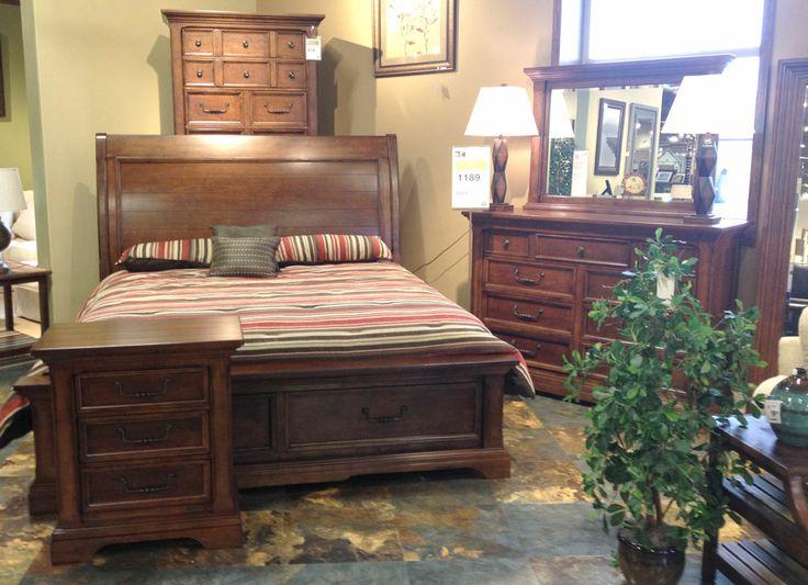 www ashleyfurniture com bedroom sets one bedroom apartment l picture on  with www ashleyfurniture com bedroom. www ashleyfurniture com bedroom sets one bedroom apartment layout