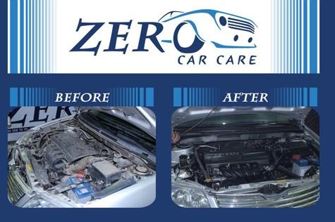 Auto Polish Car Care Quality