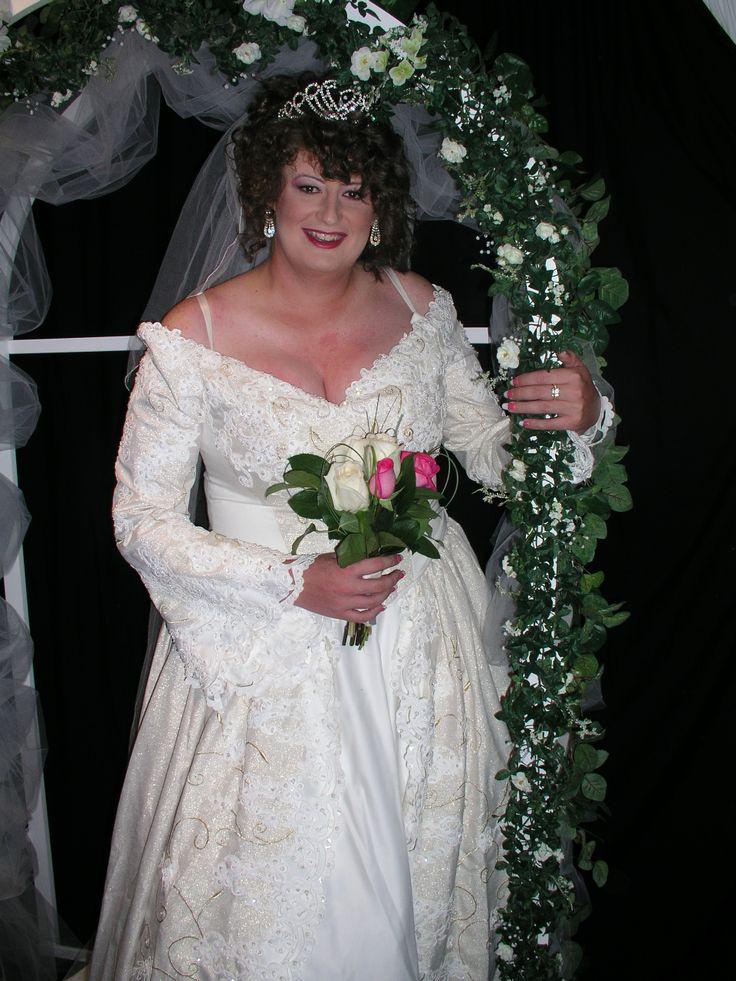 A Vegas Wedding