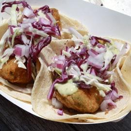 ... by Amy Bradstreet on My Friend Dan Has Taco Food Truck Dreams   P